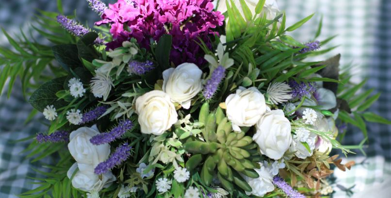 cremation service in St. Johns, OH